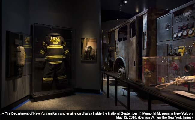 911_memorial_firefighters_nyt.jpg
