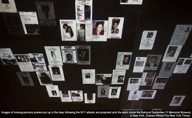 911_memorial_posters_nyt.jpg