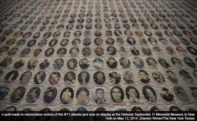 911_memorial_quilt_nyt.jpg