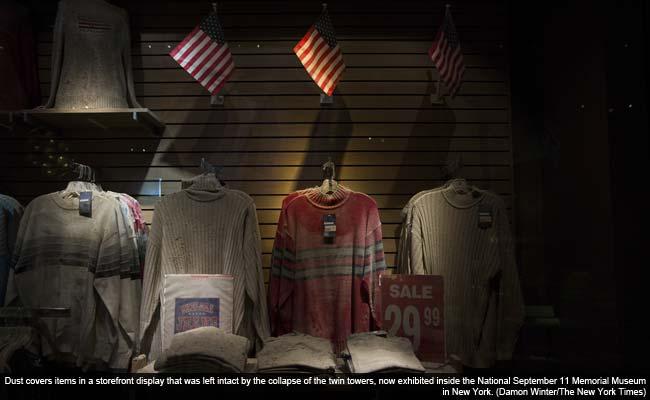 911_memorial_tshirts_nyt.jpg