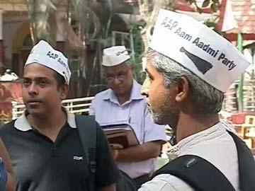 AAP_Bangalore_membership_drive_360.jpg