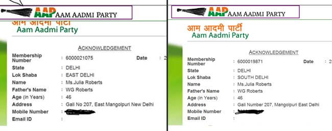 AAP_membership_fake_650.jpg