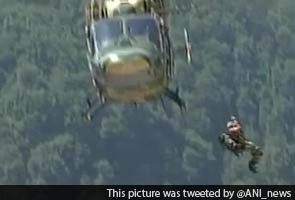 ANI_chopper_rescue_pic_295.jpg
