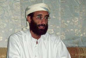 CIA's first American target, al-Awlaki, killed