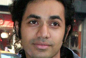 Fashion designer Anand Jon pleads guilty to sex charge: report