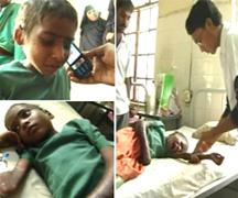 AndhraOrphan_216.jpg