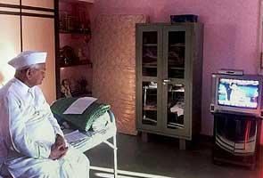 Anna_Hazare_watching_Parliament_proceedings_295.jpg