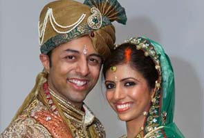 Anni_Dewani_wedding_pic_295.jpg