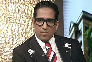 Government to challenge IIPM verdict in a Gwalior court today
