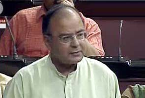 Lokpal Bill row: BJP rips apart PM's statement on Anna Hazare
