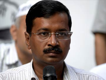 Supreme Court Refers AAP's Petition to Dissolve Delhi Assembly to Constitution Bench