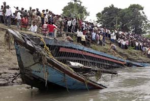 Assam boat tragedy: Top ten developments