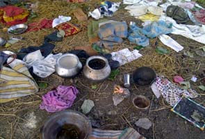 Assam_relief_camp_torched_295x200.jpg