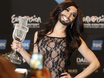 http://www.ndtv.com/news/images/story_page/Austrian-bearded-drag-queen-AP-360x270_1.jpg