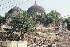Judges who delivered Babri verdict face assault threats: Police
