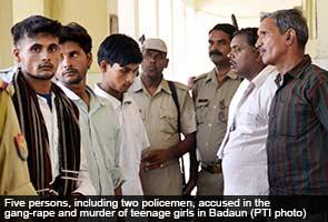 Badaun_accused_PTI_295x200.jpg