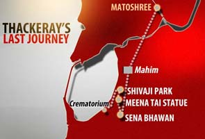 Bal_Thackeray_funeral_procession_route_gfx_new_295x200.jpg