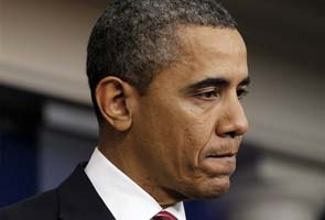 http://www.ndtv.com/news/images/story_page/Barack_Obama_sad_295.jpg