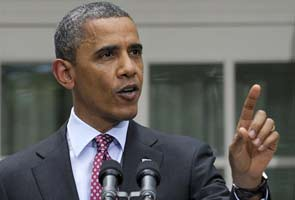 India has an investment friendly climate, assures Govt after Obama remark