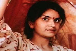 Bhanwari Devi murder case: Key accused flees from court premises