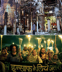 Bhopal-new216x250_image.jpg