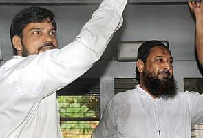 Bombay_2003_twin_blasts_accused_295.jpg