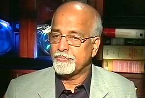 Chief Information Commissioner speaks to NDTV: Full transcript
