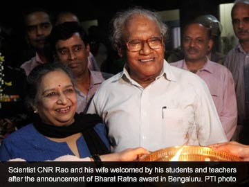 CNR_Rao_welcomed_caption_PTI_360x270.jpg