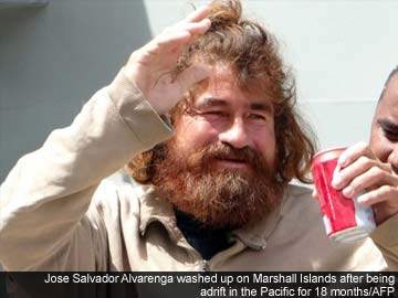 Castaway_Jose_Salvador_AFP_caption_360.jpg