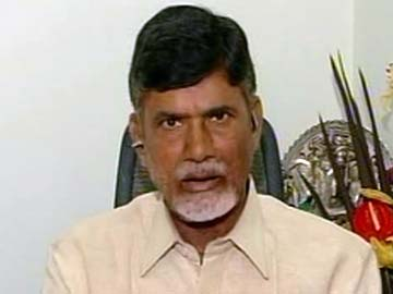 how to become governor of andhra pradesh
