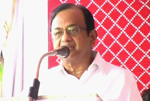 2G case: CBI, Centre oppose probe against Chidambaram