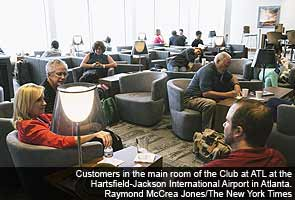 Club_ATL_Atlanta_airport_lounge_NYT_with_caption_295x200.jpg