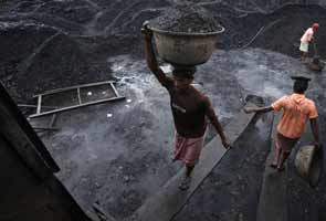 Coal scandal: Coincidence that politicians' families benefitted, asks Supreme Court