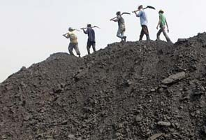 Scrap all coal block allocations between 1993 and 2008, recommends parliamentary panel report: sources