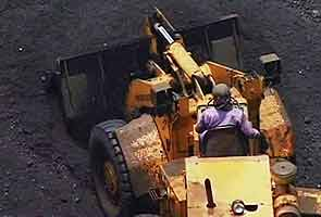 Coal-gate: FIRs against 2 companies; crackdown in several cities