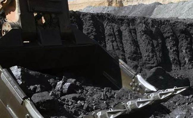Coal-Gate: New Case Against Kumar Mangalam Birla Firm