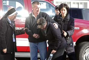 Connecticut_school_shooting_5_295.jpg