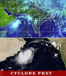 CyclonePhetstory1.jpg