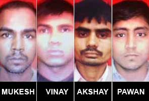 Delhigangrapecase-accused-295x200_acc.jpg