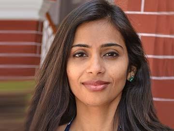 Us india diplomatic row latest celebrity