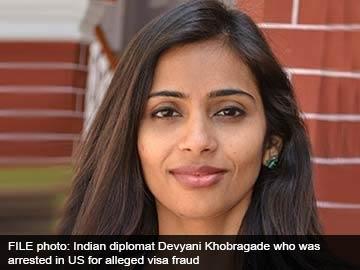 Devyani_Khobragade_caption_new_360x270.jpg