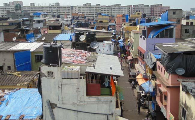 Dharavi_Guardian_story_Affordable_Housing_grid_650_28Nov14_main.jpg