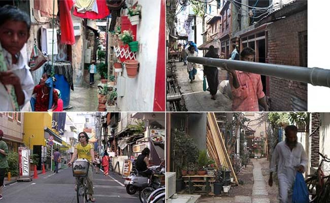 Dharavi_Guardian_story_Affordable_Housing_grid_650_28Nov14_new1.jpg