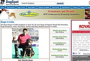 Dating sites in delhi