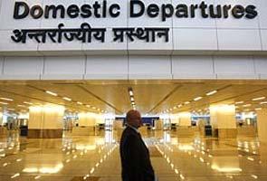 From January, no airport development fee for Delhi, Mumbai passengers