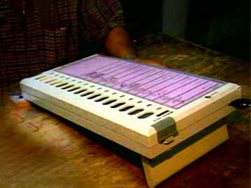 98 face criminal cases in Chhattisgarh phase-2 polls