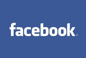 Facebook cracks down on insincere 'Likes'