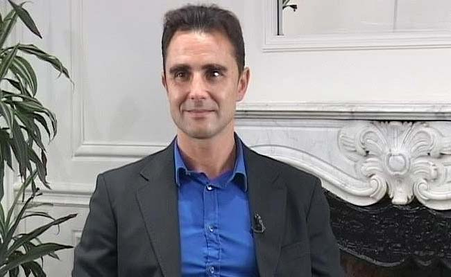 Info on Blood Diamonds Could Help India, Says Whistle-blower to NDTV