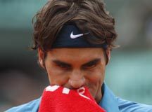 Federerfrenchopen216.jpg