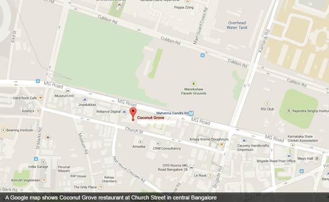Google_map_church_street_new_650.jpg